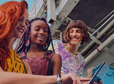 Las nuevas bolsas de roaming de WOM
