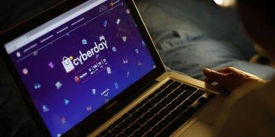 Las ofertas del CyberDay 2020