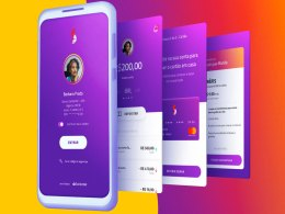 Las tarifas de la tarjeta de prepago Superdigital del Banco Santander