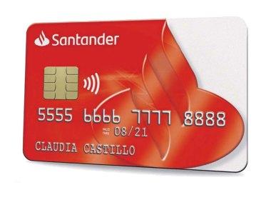 La cuenta vista Life de Santander es una alternativa a la Cuenta RUT