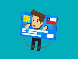 Chile Sin Deuda