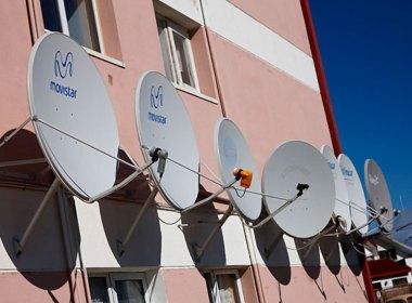 Movistar TV en Chile