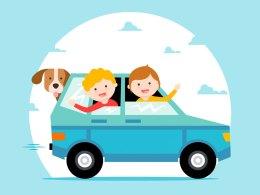 Descubre el seguro SOAP 2020 más barato y conveniente para tu auto