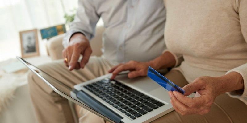 Ahora se puede pagar el arriendo con tarjeta de crédito