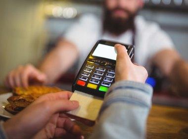 Descuentos con tarjetas de crédito en restaurantes