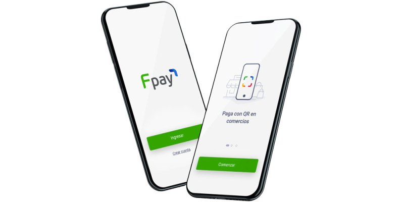 FPay, la billetera electrónica de Falabella