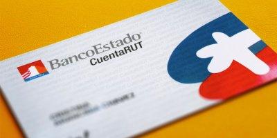 Cómo solicitar la Cuenta RUT de BancoEstado