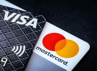Promociones de cuotas sin interés con tarjetas de crédito en agosto de 2020