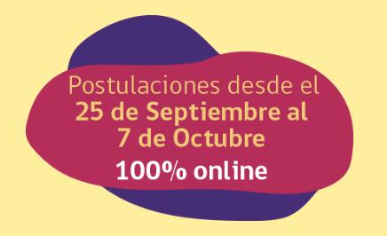 Postulaciones para Fondo Solidario de Elección de Vivienda DS49