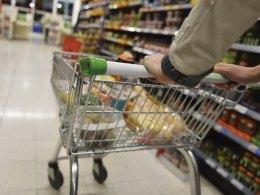 Horarios de supermercados para Fiestas Patrias 2020