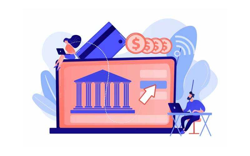 Open Banking y la inclusión financiera en Chile