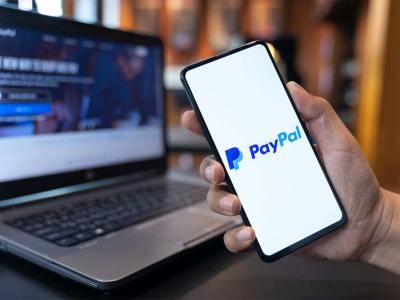 Cómo retirar dinero de PayPal a la cuenta Tenpo