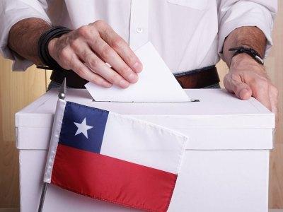 Conoce las opciones de transporte gratuito para ir a votar en el Plebiscito 2020