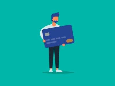 Revisa si tu tarjeta de crédito tendrá campañas de cuotas sin interés en noviembre de 2020