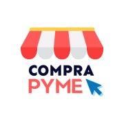 Compra Pyme