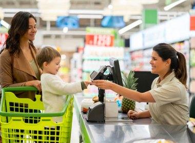 Supermercados abiertos y horarios durante las primarias del 29 de noviembre de 2020