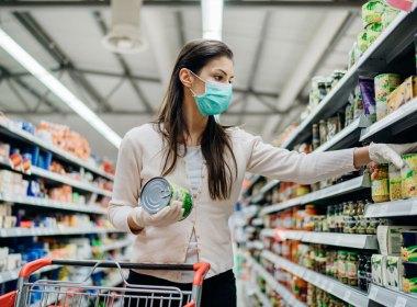 Horarios de supermercados el 22, 23, 24 y 25 de diciembre por la Navidad 2020 en Chile