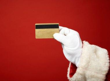 Tarjetas de crédito con cuotas sin interés para noviembre de 2020 en Chile