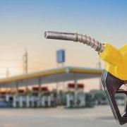 Cómo ahorrar combustible y reducir el gasto de bencina