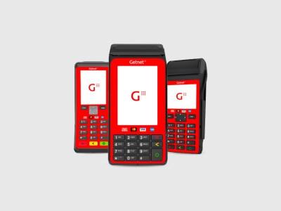 Getnet, la red de pagos de Banco Santander