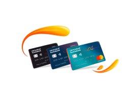 Tarjetas de crédito Cencosud Scotiabank