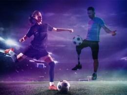 FootballCan 2041
