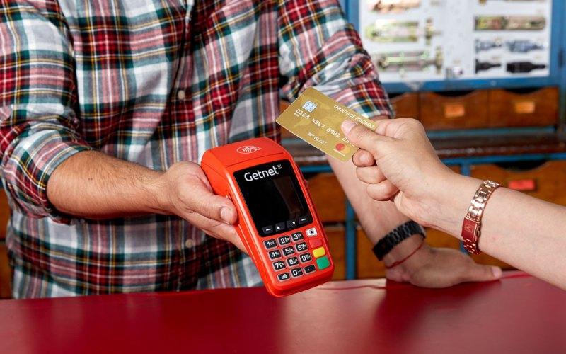 Getnet es la nueva red de pagos o adquirencia de Banco Santander en Chile