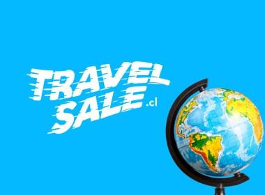Travel Sale 2021 con ofertas y descuentos para viajar