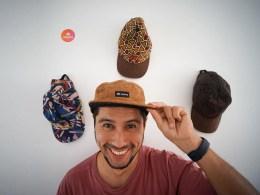 Gustavo Guzmán es el creador de Tropis