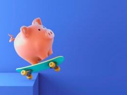 Lo que debes saber sobre la Cuenta 2 y el Retiro del 10% de las AFP