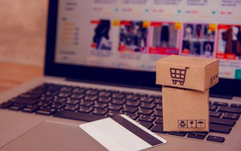 Las tiendas y empresas adheridas al CyberDay Chile 2021