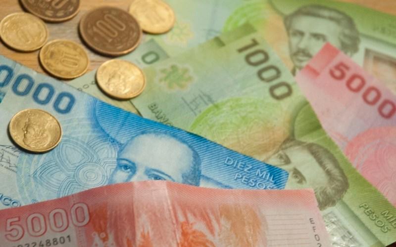 Bono de $200 mil que recibirán quienes se quedaron sin saldo en su AFP