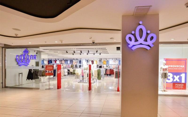 Tiendas Corona ahora está en Mercadolibre y Dafiti