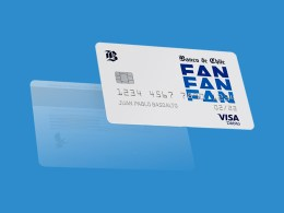 El nuevo plan de cuenta corriente FAN del Banco de Chile