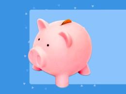 Cuentas con el Chile del Banco de Chile