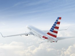 American Airlines anuncia nuevos destinos al Caribe desde Miami