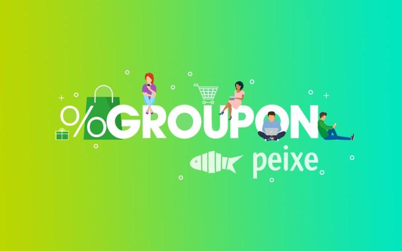 Peixe Urbano ex Groupon Chile