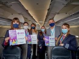 Fono Ayuda JetSmart