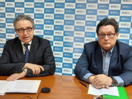 Compensación para usuarios iPhone en Chile de ODECU