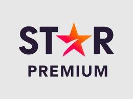 Canales STAR Premium