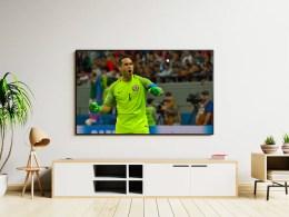 Cómo ver Chile vs Brasil online y por TV