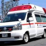 救急車を呼ぶときの注意点。知っていますか119番のかけ方