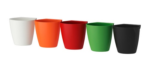 bygel-container-assorted-colors__0250474_PE388833_S4