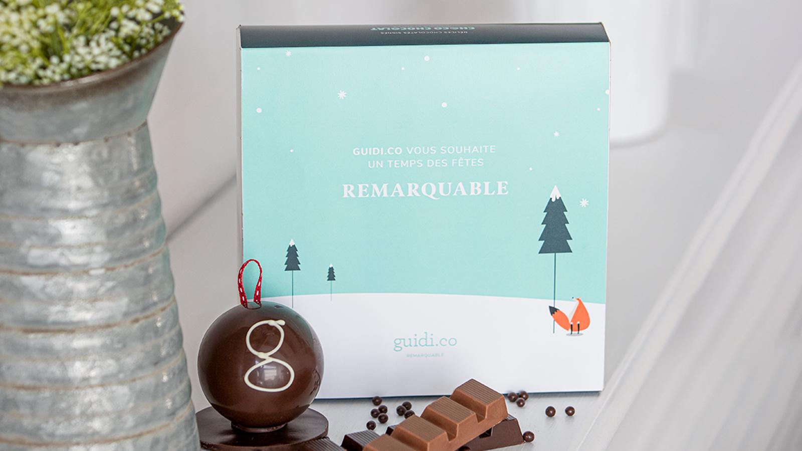 ChocoChocolat_CadeauxCorpo_Banniere1600x900-Guidi