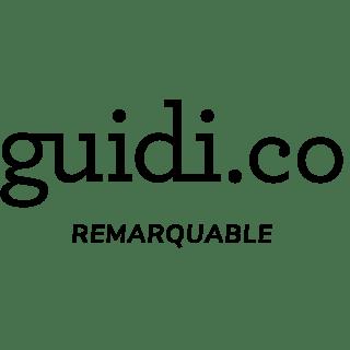 Cadeaux corpo - Client Guidi.co - Choco Chocolat