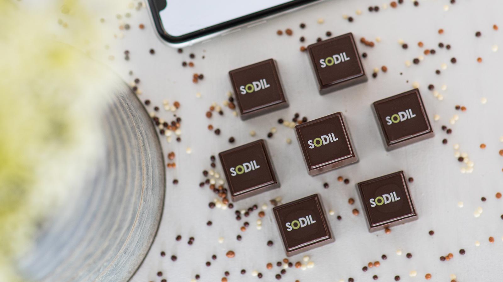 ChocoChocolat_CadeauxCorpo_Banniere1600x900_SODIL