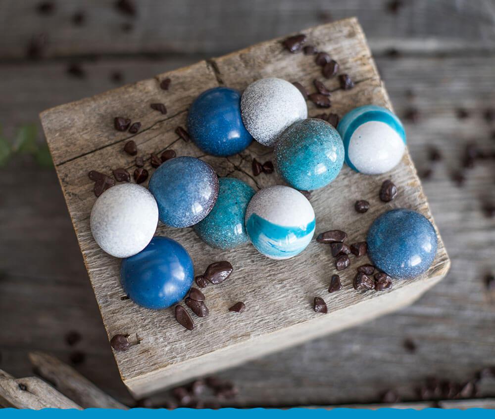ChocoChocolat_Slider_1000x848-FeteDesPeres