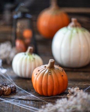 Collection Halloween mignon
