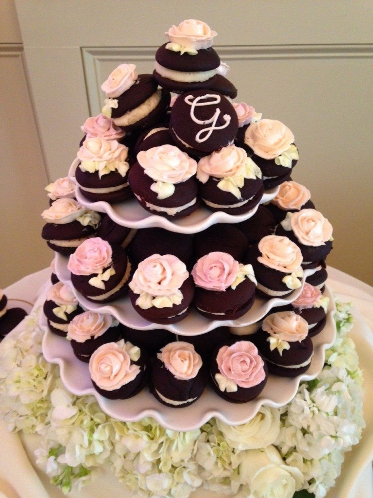 wedding-whoopies-june-2014-768x1024