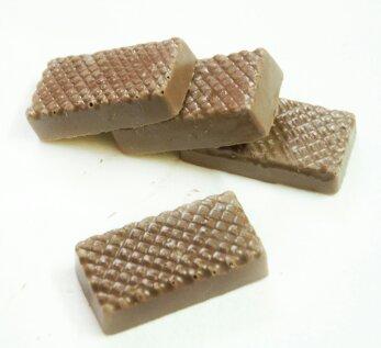 Buy Milk Chocolates online in Kolkata, buy chocolate online in kolkata